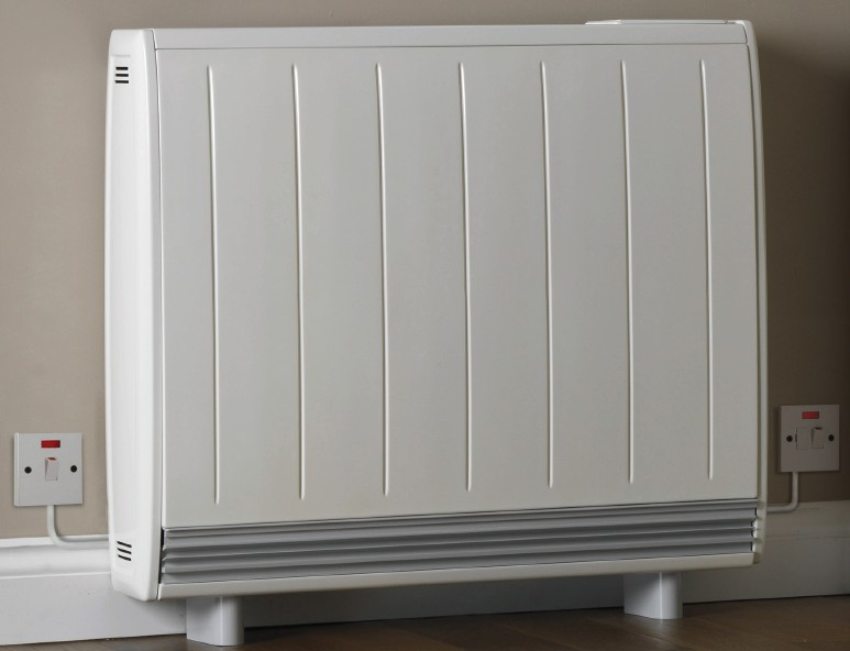 Dimplex Quantum Storage Heaters are available with a Storage Heater Grant - Free Storage Heaters
