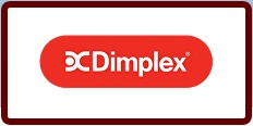 Dimplex Storage Heater Grant