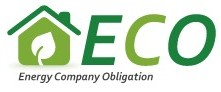 ECO Scheme 2017 - Storage Heater Grant Qualifying Criteria - Free Storage Heaters