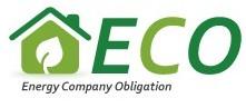 ECO Scheme Storage Heater Grants