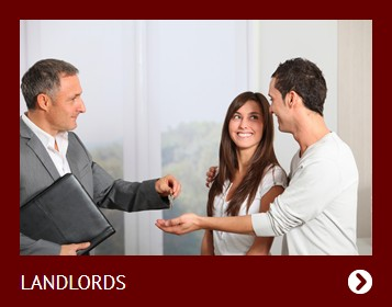 Storage Heater Grants For Landlords Application Form