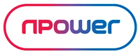 STORAGE HEATER GRANTS Anglesey funded by nPower