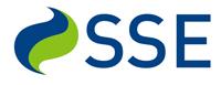 STORAGE HEATER GRANTS DEVON funded by SSE