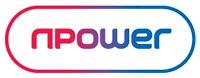 STORAGE HEATER GRANTS DEVON funded by nPower