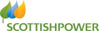 STORAGE HEATER GRANTS Hertfordshire funded by Scottish Power