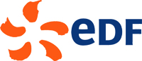 STORAGE HEATER GRANTS KENT funded by EDF