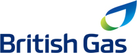 STORAGE HEATER GRANTS STAFFORDSHIRE funded by British Gas