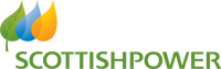 STORAGE HEATER GRANTS STAFFORDSHIRE funded by Scottish Power