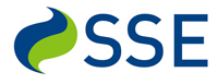 STORAGE HEATER GRANTS WEST SUSSEX funded by SSE