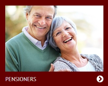 Storage Heater Grant - Pensioners