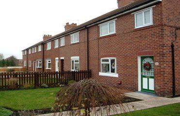 Storage Heater Grants for Tenants are not available for council houses and housing association properties
